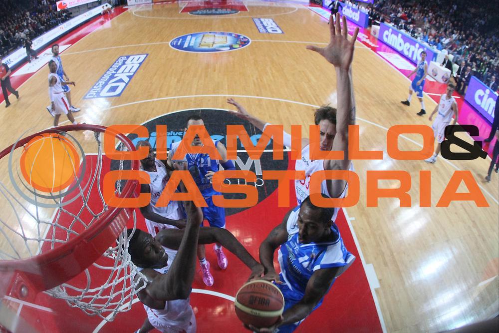 DESCRIZIONE : Varese Lega A 2012-13 Cimberio Varese Banco di Sardegna Sassari<br /> GIOCATORE : Bootsy Marvis Thornton<br /> CATEGORIA : Tiro Special<br /> SQUADRA : Banco di Sardegna Sassari<br /> EVENTO : Campionato Lega A 2012-2013<br /> GARA : Cimberio Varese Banco di Sardegna Sassari<br /> DATA : 18/11/2012<br /> SPORT : Pallacanestro <br /> AUTORE : Agenzia Ciamillo-Castoria/G.Cottini<br /> Galleria : Lega Basket A 2012-2013  <br /> Fotonotizia : Varese Lega A 2012-13 Cimberio Varese Banco di Sardegna Sassari<br /> Predefinita :