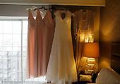 Baldwin Wedding selects