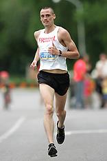 2010 -- Half-Marathon, Ottawa Race Weekend