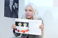 20170112 - Manuela Sain Colombo presenta 'Ciak si cena'