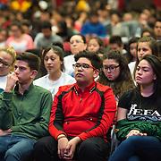 Encuentro Juvenil 2016