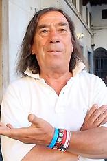 20170217 NICOLINO VILLANI DETTO LILLO