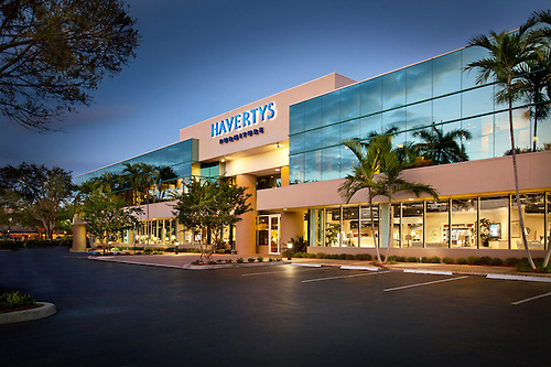 Commercial Architectural Photography Including Retail Stores, Hotel And  Country Club Photography, Schools, Office.