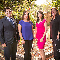 Luminous Dermatology Staff Photos