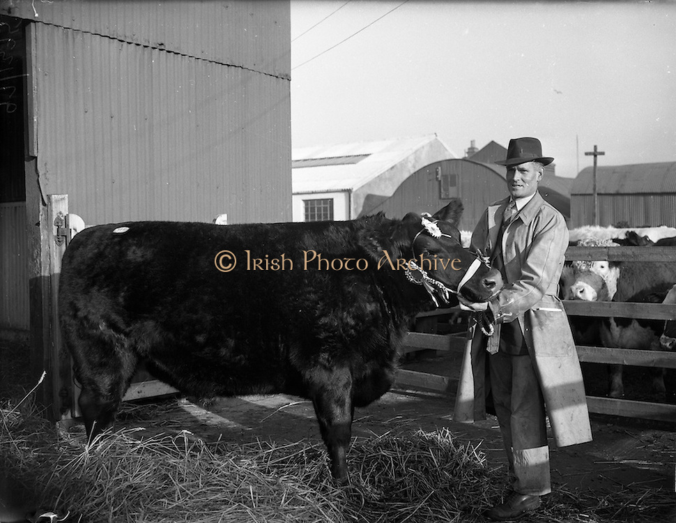 09/12/1952<br />