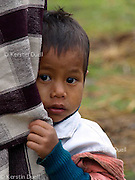 OLYMPUS DIGITAL CAMERA Chakma refugee camp in Arunachal Pradesh, Northeast India