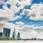 20170509 Rotterdamse architectuur