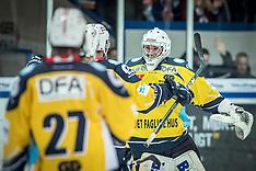 07.04.2017 Finale 1/7 Esbjerg Energy - Gentofte Stars