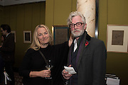 HON LOUISA YOUNG; BARON KENNET; , Flaming June, The Making of an Icon, Leighton House Museum.  3 November 2016