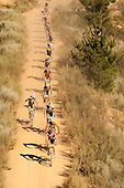 2011 ABSA Cape Epic favourites