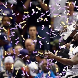 02-04-2013 Super Bowl XLIVII