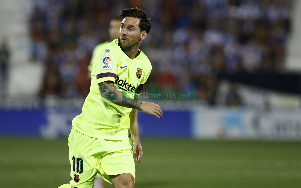 صور مباراة : ليغانيس - برشلونة 2-1 ( 26-09-2018 ) 20180926-zaa-s197-071