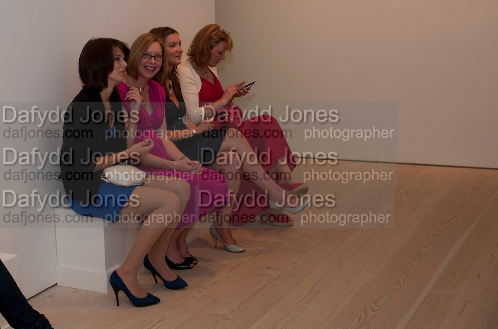 HOLLIE WICKS; JAX WEBSTER; GEMMA BULL; HEATHER WICKS, Hear the World Ambassadors Ð An Exhibition of Photography by Bryan Adams , The Saatchi Gallery. Sloane sq. London. 21 July 2009. Hear the World - an initiative by Phonak, aims to raise international awareness about hearing and hearing loss<br /> HOLLIE WICKS; JAX WEBSTER; GEMMA BULL; HEATHER WICKS, Hear the World Ambassadors ? An Exhibition of Photography by Bryan Adams , The Saatchi Gallery. Sloane sq. London. 21 July 2009. Hear the World - an initiative by Phonak, aims to raise international awareness about hearing and hearing loss