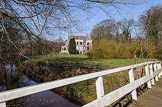 Dickninge, De Wijk, De Wolden, Drenthe, Netherlands