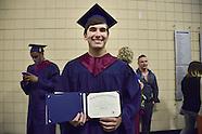 Tyler Grad 2014