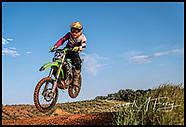 Client Shoot - Cycle Ranch MX Park, Floresville, Texas, 8 June2018 - Practice