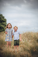 family photo shoot at pauanui on the coromandel peninsula photography by felicity jean photography coromandel photographer a collection of family portrait photos taken on the Coromandel by Felicity Jean Photography authentic, candid & natural portrait images of families having fun family portrait photographer on the beautiful Coromandel Peninsula natural candid documentary style photos Matarangi Otama Opito Whitianga Hahei
