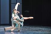 Eifman Ballet_2016