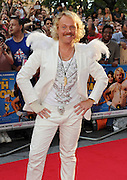 "20.AUGUST.2012. LONDON<br /> <br /> CELEBS ATTEND THE ""KEITH LEMON THE FILM"" UK FILM PREMIERE HELD AT THE ODEON, LEICESTER SQAURE, LONDON.<br /> <br /> BYLINE: EDBIMAGEARCHIVE.CO.UK<br /> <br /> *THIS IMAGE IS STRICTLY FOR UK NEWSPAPERS AND MAGAZINES ONLY*<br /> *FOR WORLD WIDE SALES AND WEB USE PLEASE CONTACT EDBIMAGEARCHIVE - 0208 954 5968*"