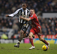 070210 Newcastle v Liverpool