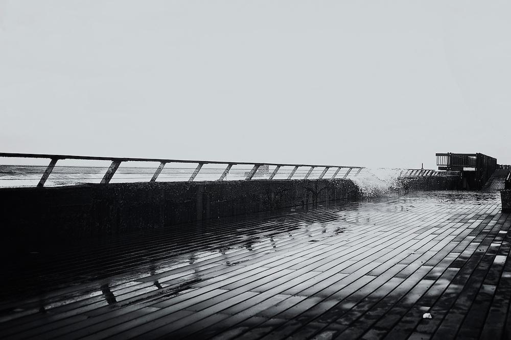 black and white photography, שחור לבן, צילום