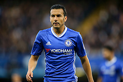 Pedro of Chelsea - Mandatory by-line: Jason Brown/JMP - 08/05/17 - FOOTBALL - Stamford Bridge - London, England - Chelsea v Middlesbrough - Premier League