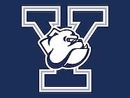 DAYTON vs YALE 11/13/2015