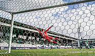 24 Mar 2019 Viborg - FC Helsingør