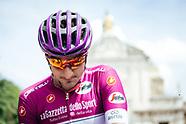 2018 Giro - Stage 11