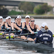 NSU ROW 012812 PD