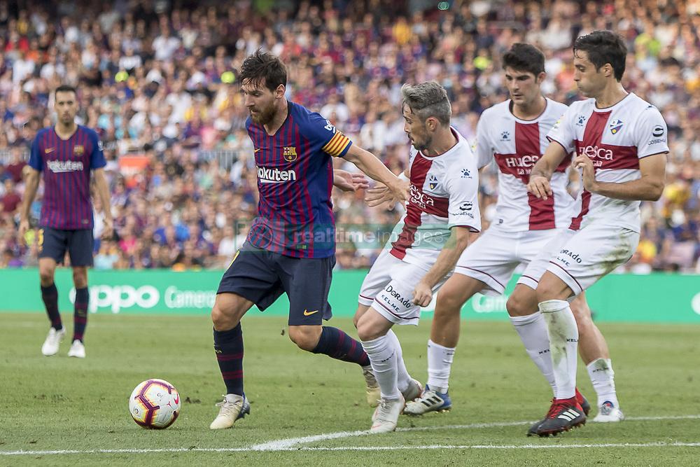 صور مباراة : برشلونة - هويسكا 8-2 ( 02-09-2018 )  20180902-zaa-n230-454