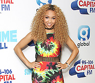 Capital FM Summertime Ball