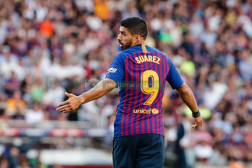 صور مباراة : برشلونة - هويسكا 8-2 ( 02-09-2018 )  20180902-zaa-a181-021