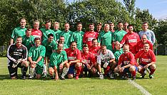 30 Jun 2007 Helsingør IF Reunion