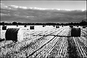 Black &amp; White Silver Gelatin Fibre Print<br /> Signed Limited Edition Original