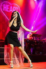 Marina & The Diamonds Concert, Birmingham