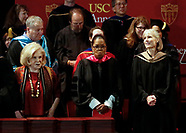 Oprah Winfrey addresses USC Annenberg Class of 2018