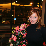 "NLD/Tilburg/20130114 - Premiere Ruth Jaccot "" A Lady on Stage"", Milika Peterzon"