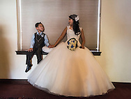 Mark and Simone wedding June 20, 2015 at the Woodland Hotel