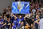 DESCRIZIONE : Eurocup Last 32 Group N Dinamo Banco di Sardegna Sassari - Galatasaray Odeabank Istanbul<br /> GIOCATORE : Ultras Commando Sassari<br /> CATEGORIA : Ultras Tifosi Spettatori Pubblico<br /> SQUADRA : Dinamo Banco di Sardegna Sassari<br /> EVENTO : Eurocup 2015-2016 Last 32<br /> GARA : Dinamo Banco di Sardegna Sassari - Galatasaray Odeabank Istanbul<br /> DATA : 13/01/2016<br /> SPORT : Pallacanestro <br /> AUTORE : Agenzia Ciamillo-Castoria/C.Atzori