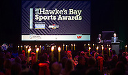 HB Sports Awards - General pics