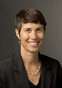 Lori Gromen, Staff,  Undergraduate Admissions