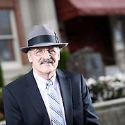 Oregon State Bar Bulletin - Tom Kranovich