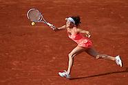 20160525 Roland Garros @ Paris