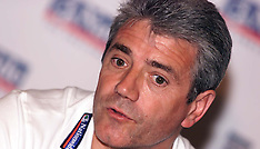 MAY 15 2000 Kevin Keegan