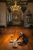 Vår Frue Åpen kirke - Church City Mission