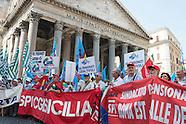20150714 - Manifestazione pensionati