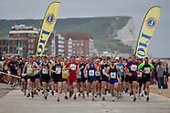 2013 Seaford Half Marathon