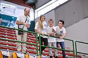 DESCRIZIONE : Campionato 2014/15 Serie A Beko Dinamo Banco di Sardegna Sassari - Grissin Bon Reggio Emilia Finale Playoff Gara3<br /> GIOCATORE : Pubblico<br /> CATEGORIA : Tifosi Pubblico Spettatori<br /> SQUADRA : Dinamo Banco di Sardegna Sassari<br /> EVENTO : LegaBasket Serie A Beko 2014/2015<br /> GARA : Dinamo Banco di Sardegna Sassari - Grissin Bon Reggio Emilia Finale Playoff Gara3<br /> DATA : 18/06/2015<br /> SPORT : Pallacanestro <br /> AUTORE : Agenzia Ciamillo-Castoria/L.Canu