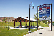Audie Murphy Ranch Sports Park